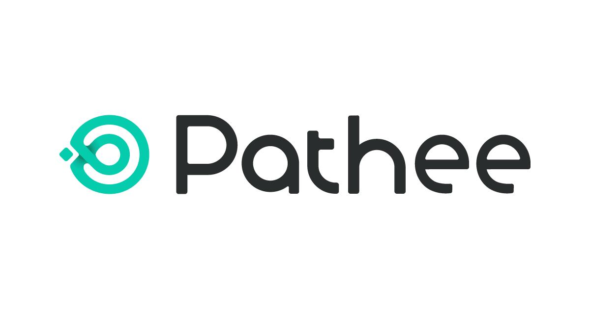 Pathee メディア